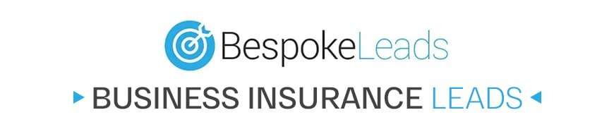 Business Insurance Leads