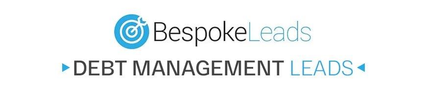 Debt Management Leads