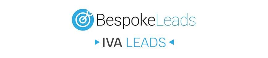 IVA leads