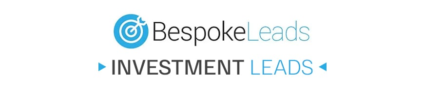 Investment Leads