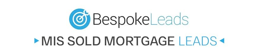Mis Sold Mortgage Leads